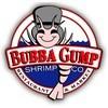 bubba-gump