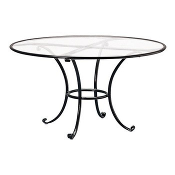 RND 127 BR 50 Round Table as well 244736592ee9920e69d2361f8c490963c4f716 together with Stage Tbedelys S Formet Shiny White moreover Roma 48 Round Dining Table With Aluminum Top No Umbrella Hole 2 further Items. on round garden furniture covers