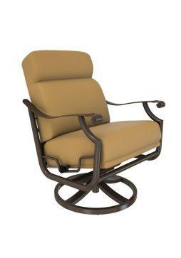 Montreux URComfort Cushion Swivel Lounge Chair