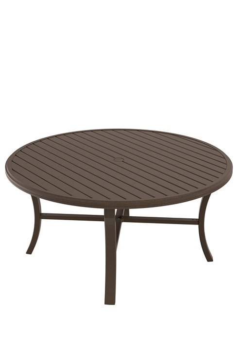 Castelle Patio Furniture Dining Table Modern Home Design