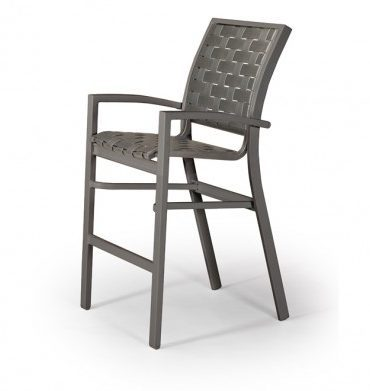 Hauser S Patio Outdoor Furniture Upholstery