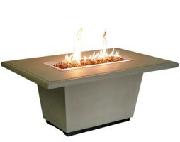 AFD-Cosmo-Rectangle-Firetable-lg1[1]