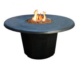 AFD-Cosmo-Round-Firetable-lg[1]