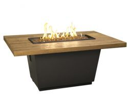 AFD-French-Barrel-Oak-Cosmo-Rectangle-Firetable-lg[1]
