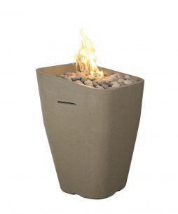 AFD_510_Crest Fire Urn