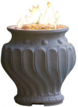 AFD_762_Etruscan Fire Urn