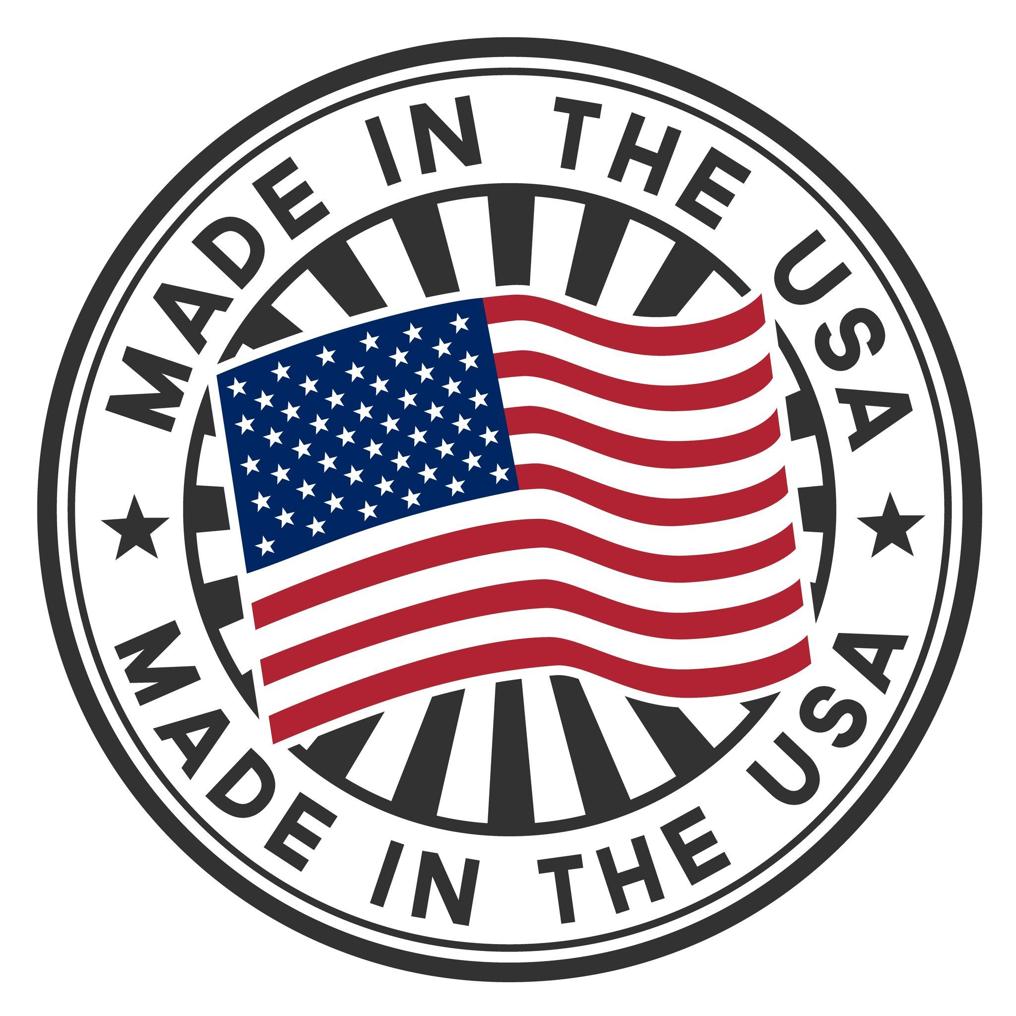made in america ----- made in america - toby keith ----- t ----- made in america - toby keith.