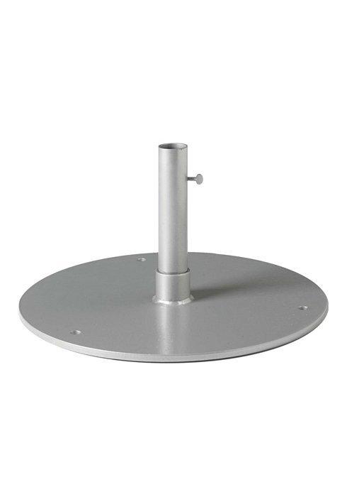 Superior Steel Plate Umbrella Base ...