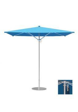 Trace-Square-Pulley-Lift-Umbrella