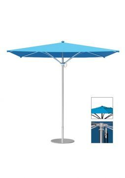 Trace-Square-Pulley-Lift-Vent-Umbrella