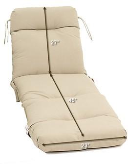 cs-chaise-sized
