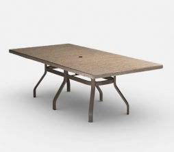 SL-Dining-Table-Rectangle