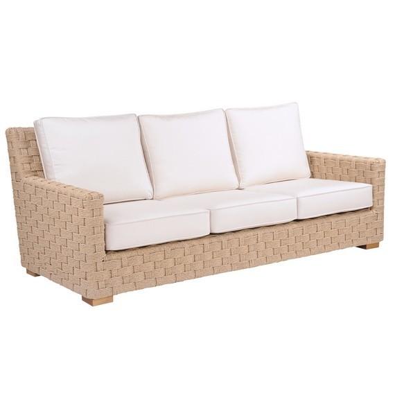 st. barts deep seating sofa