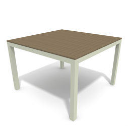 echo-dining-table-44x44