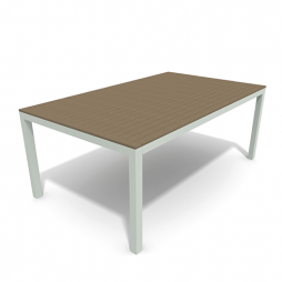 echo-dining-table-44x74