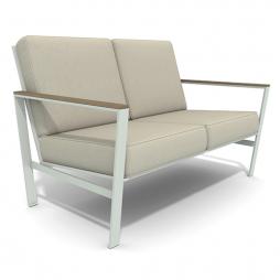 echo-love-seat