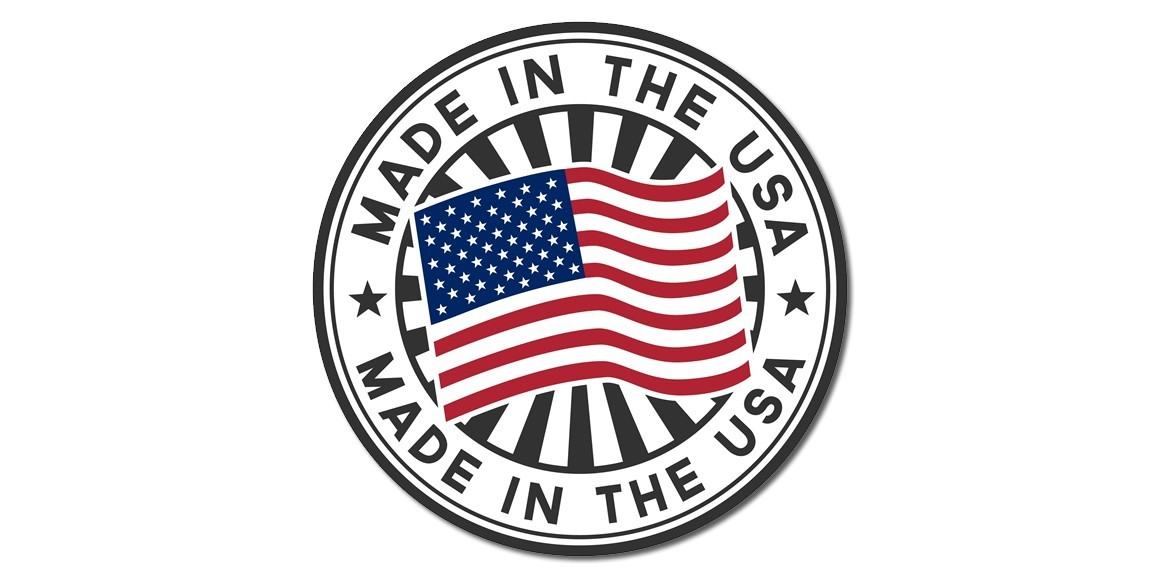 Made In America Archives Hauser S Patio