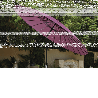 treasure garden market uimbrella