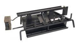accessories-options-burner-g31-burner