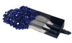 accessories-options-burner-g45-gl-burner-for-glass-and-gems