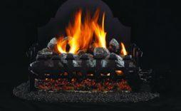 designer-series-old-english-coal-grate