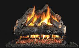 fireplace-logs-american-oak-sm