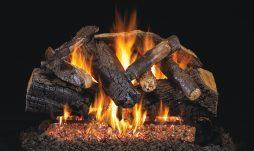 fireplace-logs-charred-majestic