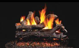 fireplace-logs-coastal-driftwood-sm