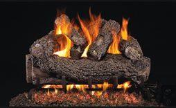 fireplace-logs-forest-oak-sm
