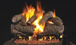 fireplace-logs-forest-oak1
