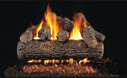 fireplace-logs-golden-oak-designer-plus-sm