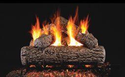 fireplace-logs-golden-oak-sm