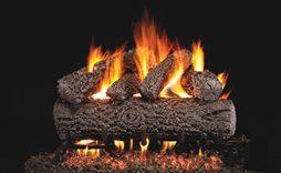 fireplace-logs-post-oak-sm