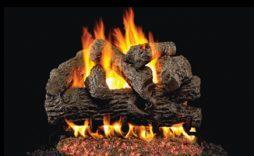 fireplace-logs-royal-english-oak-sm1