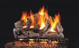 fireplace-logs-rugged-oak-sm