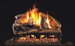 fireplace-logs-rugged-split-oak-sm