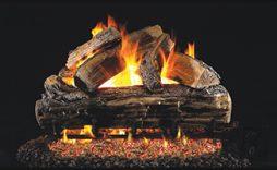 fireplace-logs-split-oak-sm