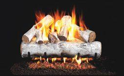 fireplace-logs-white-birch-sm