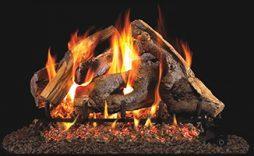 fireplace-logs-woodstack-sm