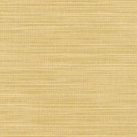 Dupione Bamboo (8013-0000)