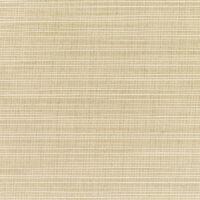 Dupione Sand (8011-0000)