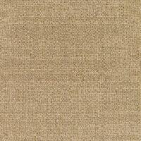 Linen Sesame (8318-0000)