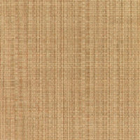 Linen Straw (8314-0000)