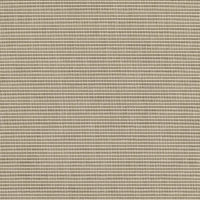Rib Taupe Antique Beige (7761-0000)