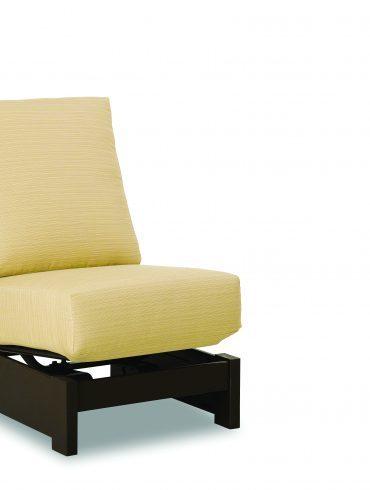 Aluminum Furniture - MGP Furniture - Telescope Casual