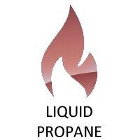Liquid Propane