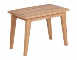 Chesapeake Small Side Table