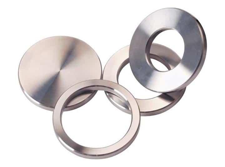 Parasol Hole Reducer Ring