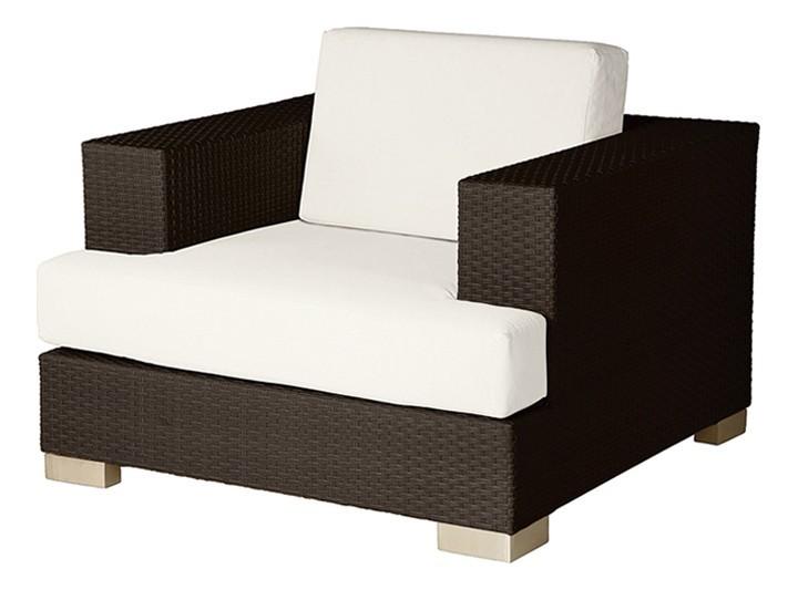 Barlow Tyrie Arizona armchair