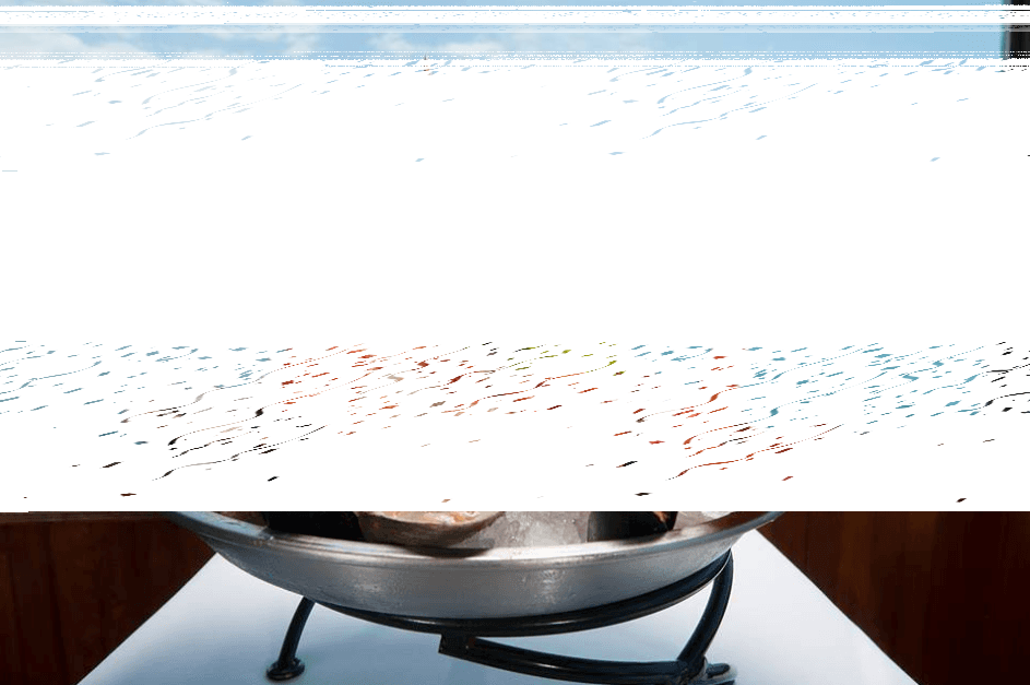 san diego seafood
